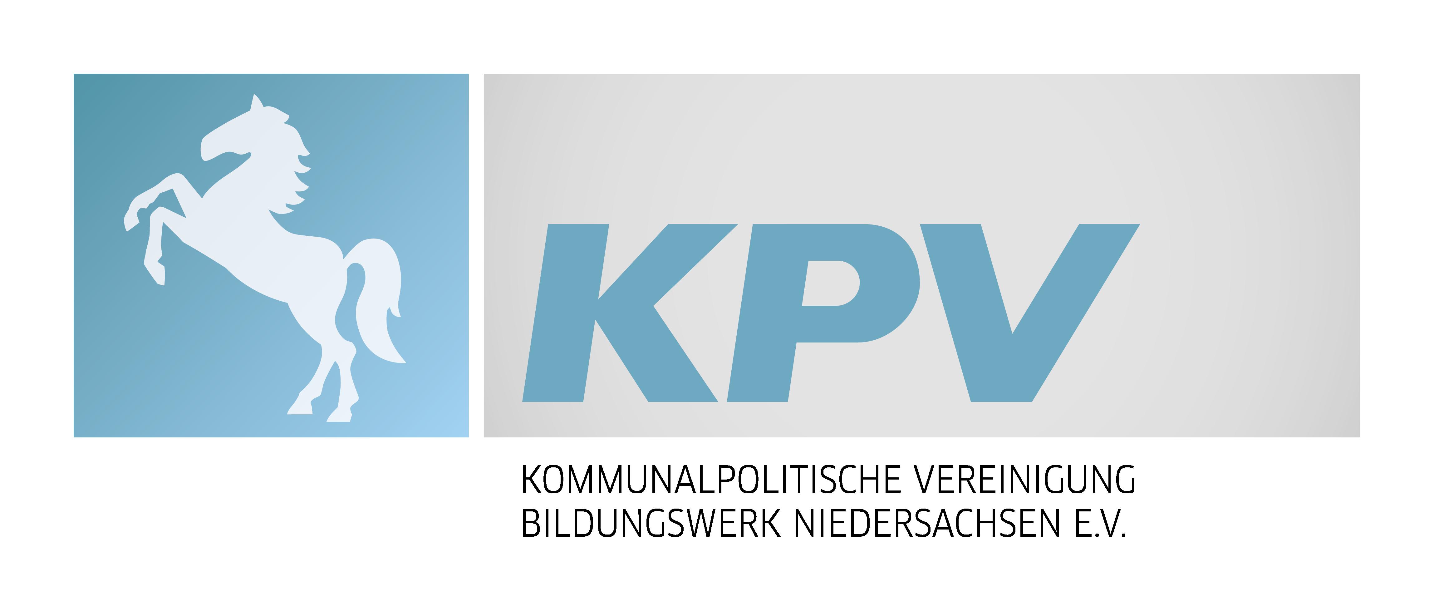 KPV Bildungswerk Niedersachsen